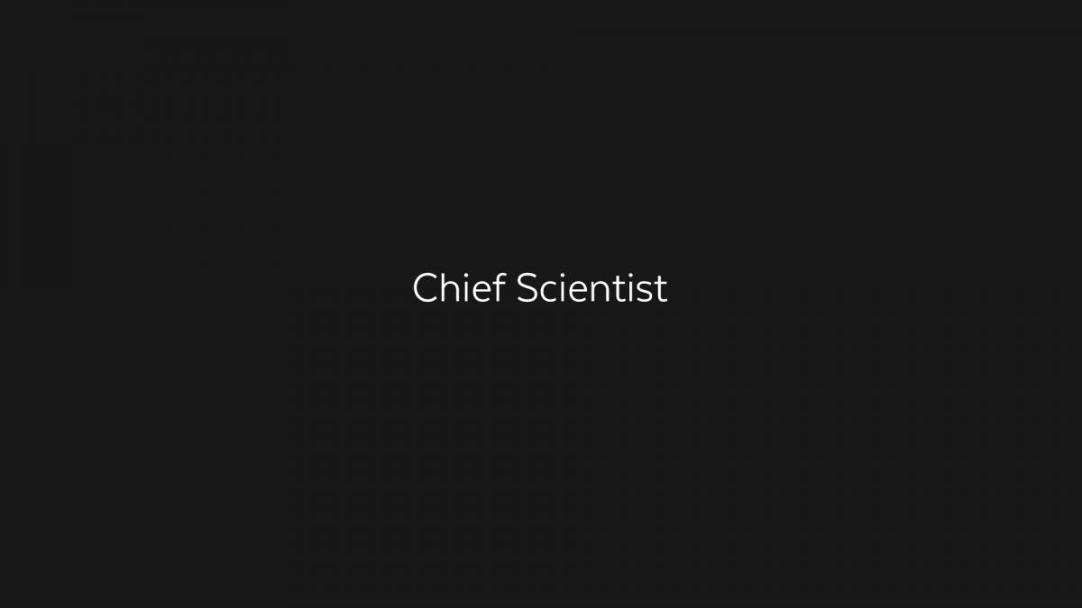 chief_scientist
