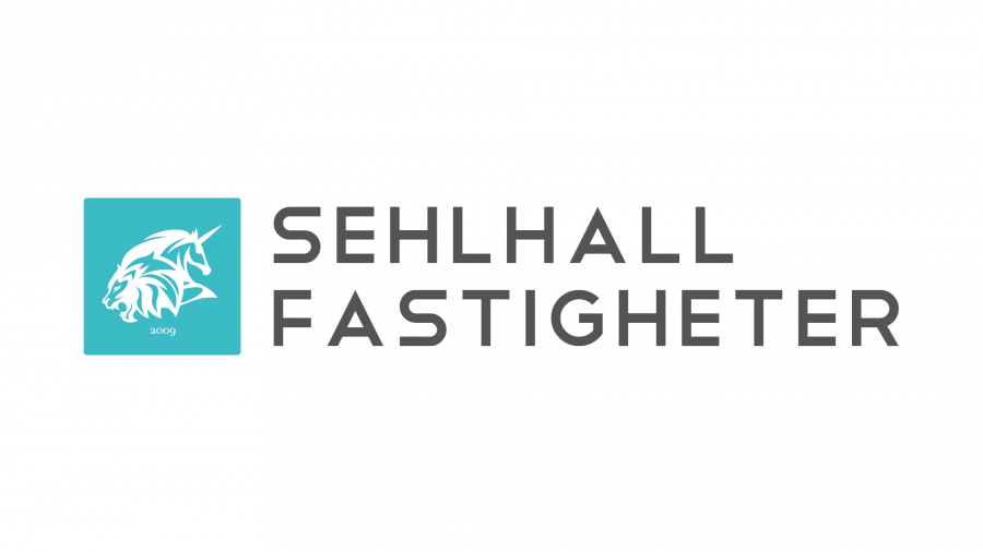 sehlhall